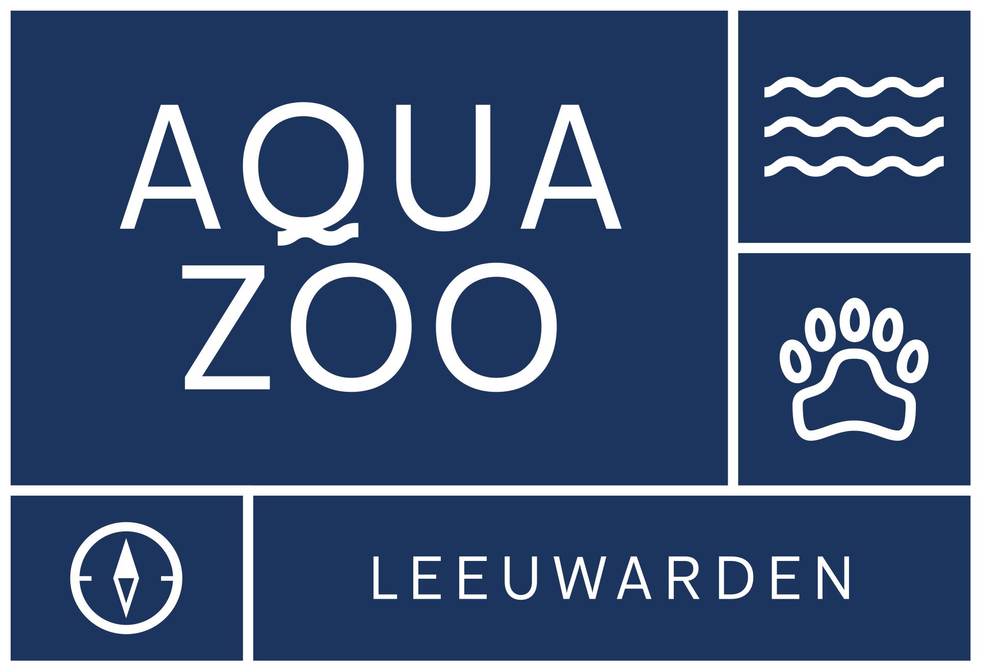 aquazoo-leeuwarden-logo-beeldmerk-2.png
