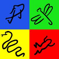 logo-vivarium-beurs.jpg