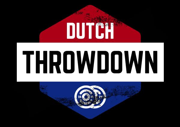 logo_the_dutch_throwdown-2.png